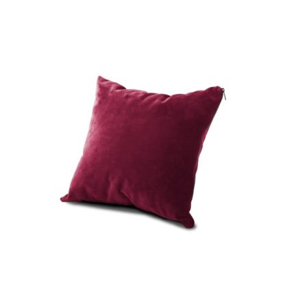 Decorator Toy Pillow